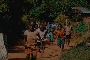 HERO Cameroon NGO Projects - Header Image